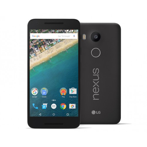 LG Nexus 5X H791 16GB (Service New)